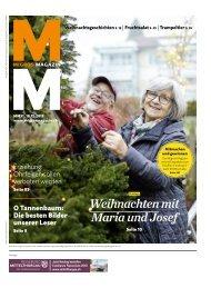 Migros-Magazin-51-2017-d-AA