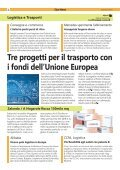 ELPE NEWS - DICEMBRE 2017 - Page 4