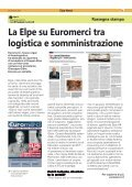 ELPE NEWS - DICEMBRE 2017 - Page 5
