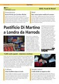 ELPE NEWS - DICEMBRE 2017 - Page 7