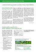 BOGESUND Ausgabe Nr. 3 / 2017 - Page 7