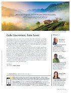 ADAC Urlaub-Januar Ausgabe 2018_Niedersachsen - Page 3