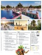 ADAC Urlaub-Januar Ausgabe 2018_Niedersachsen - Page 5