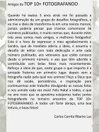 TOP DEZEMBRO - Page 3