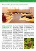 BOGESUND Ausgabe Nr. 4 / 2017 - Page 7