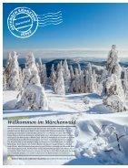 ADAC Urlaub-Januar Ausgabe 2018_Südbayern - Page 6