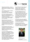 Gesundheitswegweiser Herne 3. Auflage - Page 3