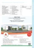 Gesundheitswegweiser Herne 3. Auflage - Page 7