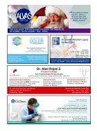 salud actual DICIEMBRE facebook - Page 6