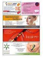 salud actual DICIEMBRE facebook - Page 7