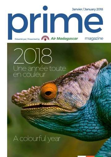 PRIME MAG - AIR MAD - JANUARY 2018 - all PAGES - LO-RES
