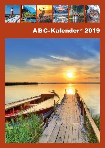 ABC-Kalender-2018-2019