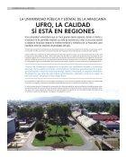 Bienvenid@ a derribar mitos Universidad de La Frontera - Page 2