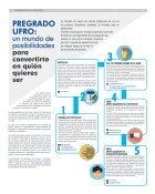 Bienvenid@ a derribar mitos Universidad de La Frontera - Page 4