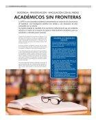 Bienvenid@ a derribar mitos Universidad de La Frontera - Page 6