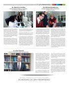 Bienvenid@ a derribar mitos Universidad de La Frontera - Page 7