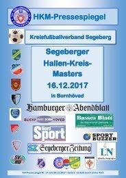 TSV-Pressespiegel-HKM-221217