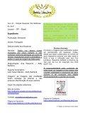Revista LiteraLivre - Edição Especial 01 - Page 2