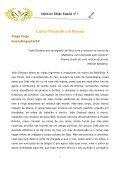 Revista LiteraLivre - Edição Especial 01 - Page 6