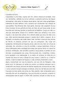 Revista LiteraLivre - Edição Especial 01 - Page 7