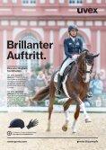 15. Hengsttage des Deutschen Sportpferdes - Seite 5