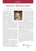 15. Hengsttage des Deutschen Sportpferdes - Seite 7