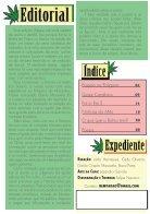 Hempada #08 - O que que a Bahia Tem? - Page 2