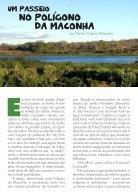 Hempada #08 - O que que a Bahia Tem? - Page 4
