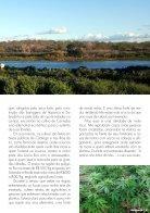 Hempada #08 - O que que a Bahia Tem? - Page 5
