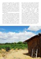 Hempada #08 - O que que a Bahia Tem? - Page 6