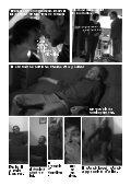 Exécution le photoroman - Page 4