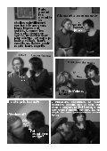 Exécution le photoroman - Page 6