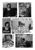Exécution le photoroman - Page 7