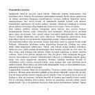 Kirja - Page 2