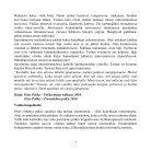 Kirja - Page 6