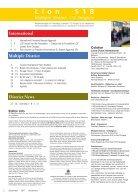 Lion_518 web - Page 2
