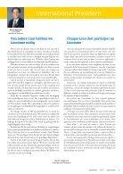 Lion_518 web - Page 3