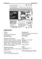 67 Homepage - Seite 2