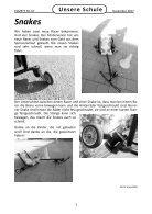 67 Homepage - Seite 5