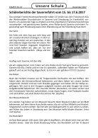 67 Homepage - Seite 6
