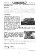 67 Homepage - Seite 7