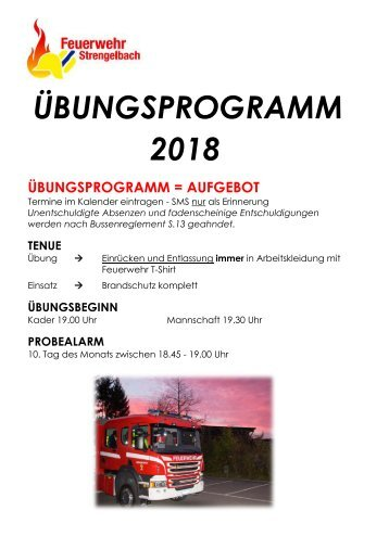 Uebungsprogramm_ Feuerwehr_2018_2