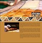 altıncam katalog 2 - Page 4