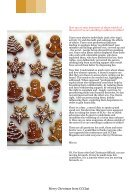 CCChat-Magazine_4 - Page 5
