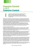 CCChat-Magazine_4 - Page 6