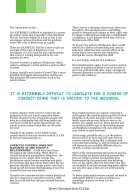 CCChat-Magazine_4 - Page 7