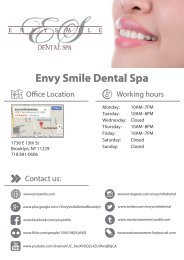 Envy_Smile_Dental_Spa