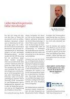 Ortsparteizeitung_2017_Ausgabe2_Dezember - Seite 3