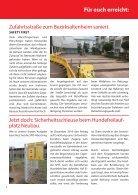 Ortsparteizeitung_2017_Ausgabe2_Dezember - Seite 4