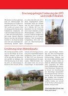 Ortsparteizeitung_2017_Ausgabe2_Dezember - Seite 5